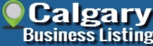 Calgary Business Listing