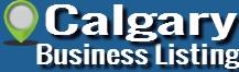 Calgary Business Listing